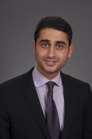 David Yerushalmi Injury Lawyer