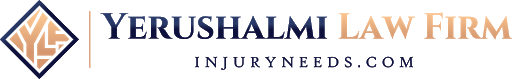 Yerushalmi Law Firm