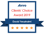 js-avvo-badge-client-choice-2019
